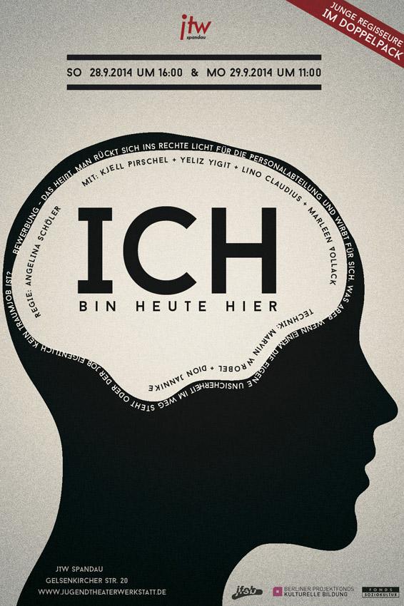 ichBINheuteHIER3