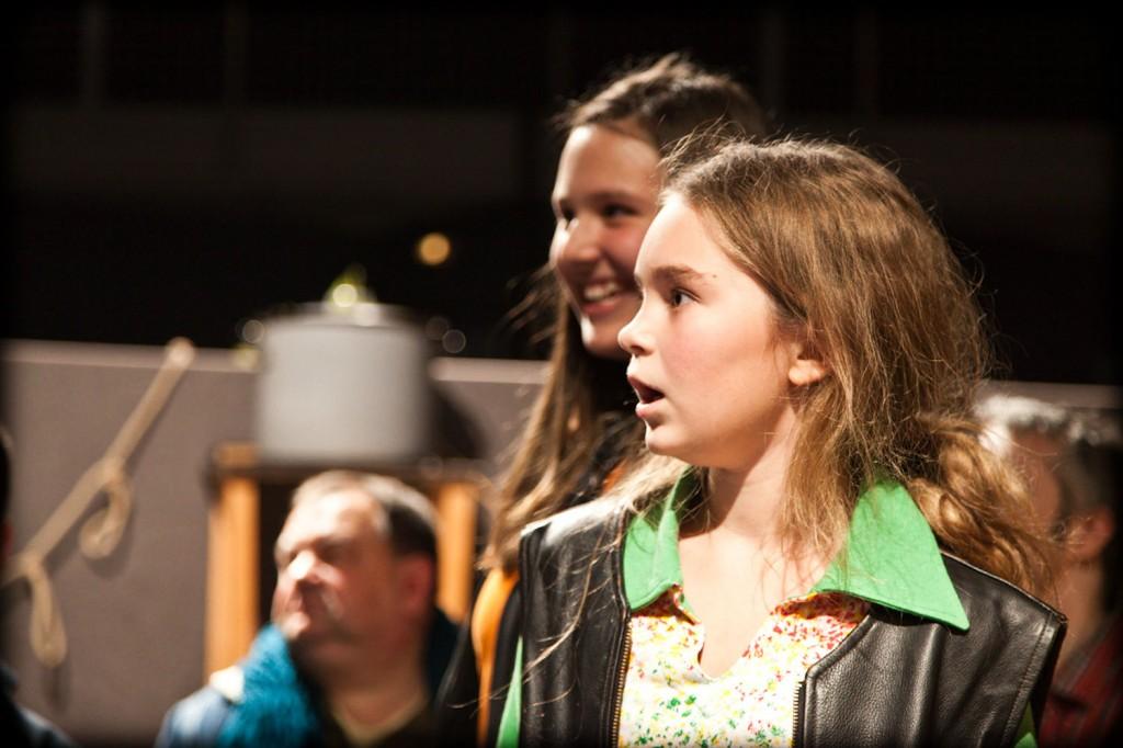 Grund-Schul-Theater-Tage #013