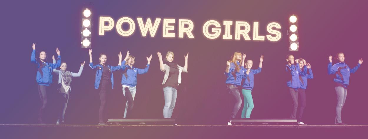 powergirls1
