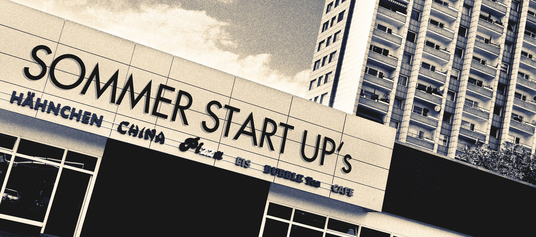 startup7