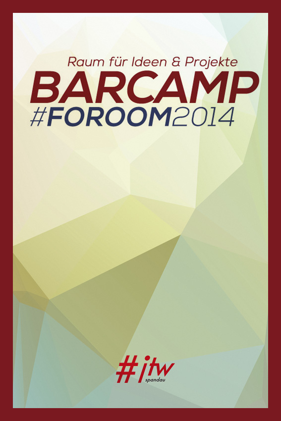 barcamp4