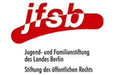 jfsb_web
