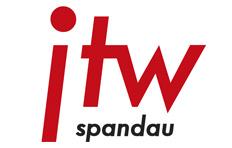 jtw_web2