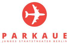 parkaue_web