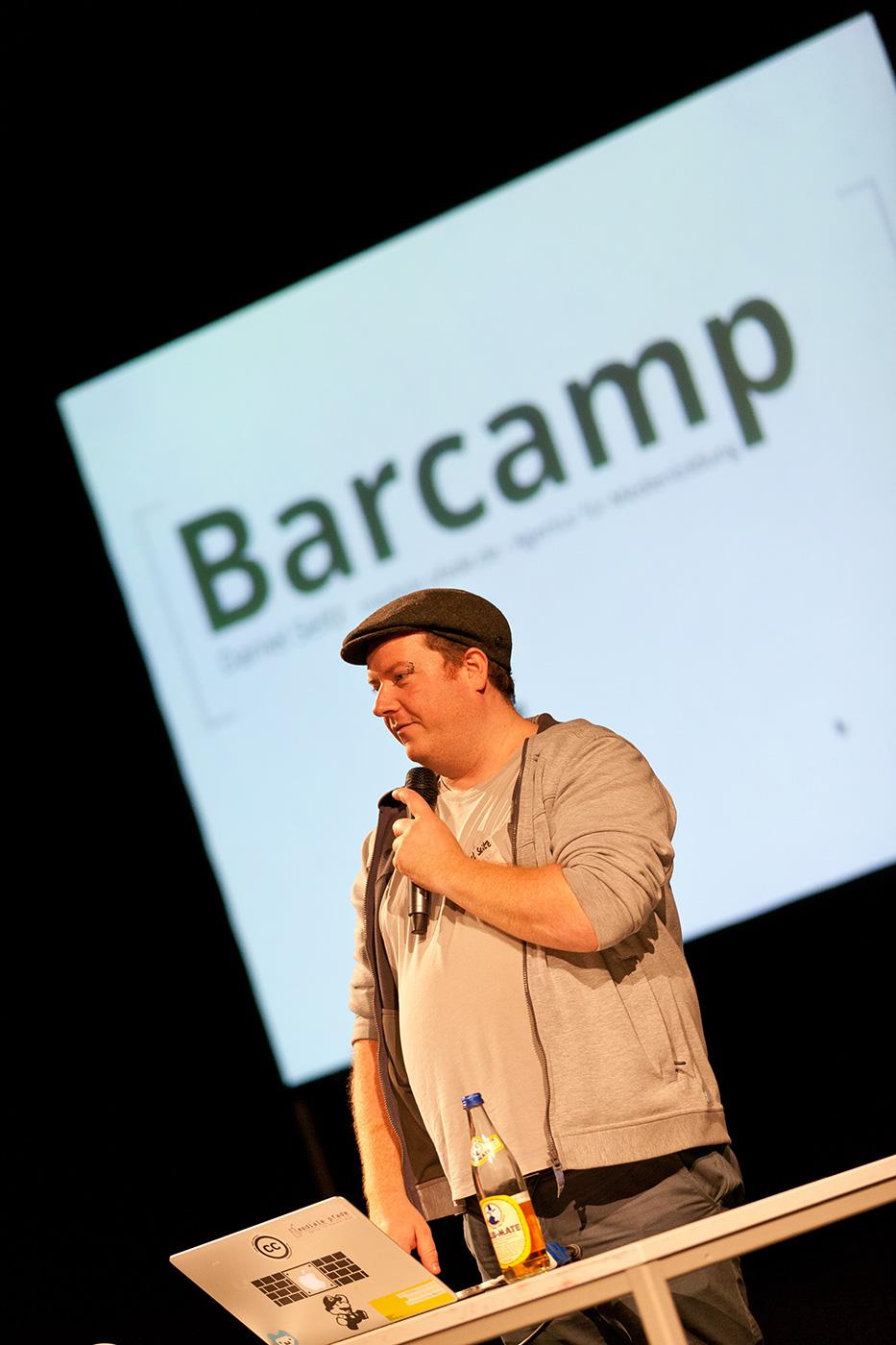 BarCamp_JTW_002