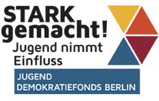 StarkGemacht_JDFB-Logo_RGB2