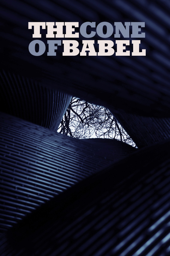 coneofbabel1