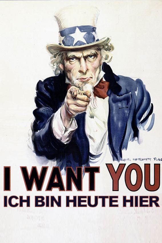 ichBINheuteHIER1