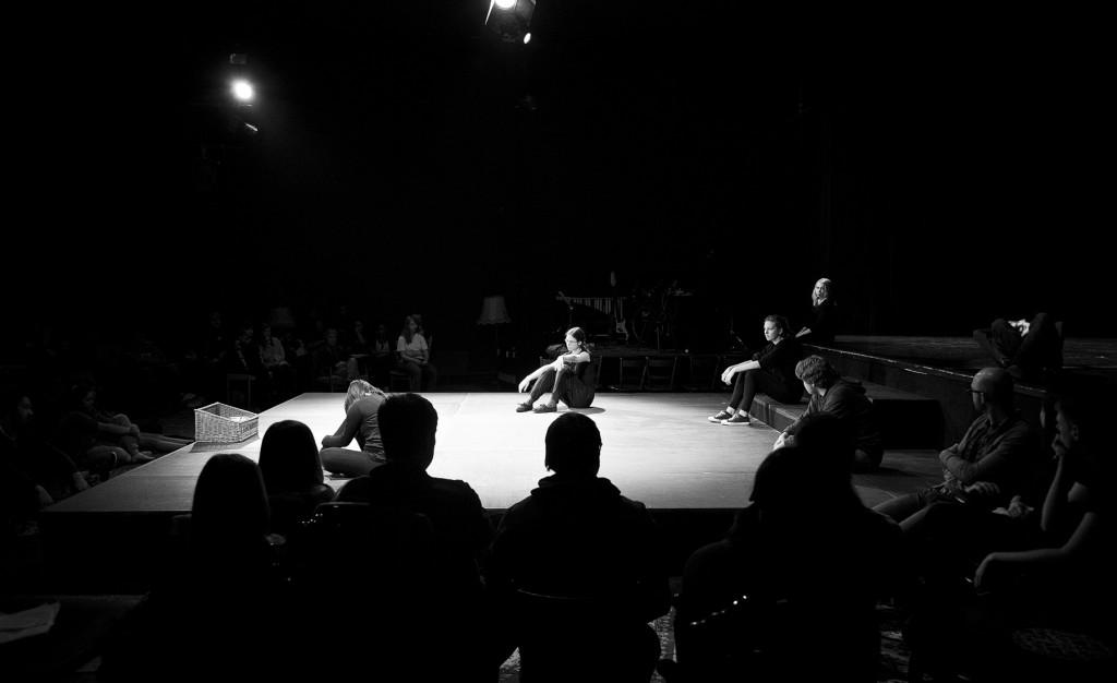jugendtheatertage #07