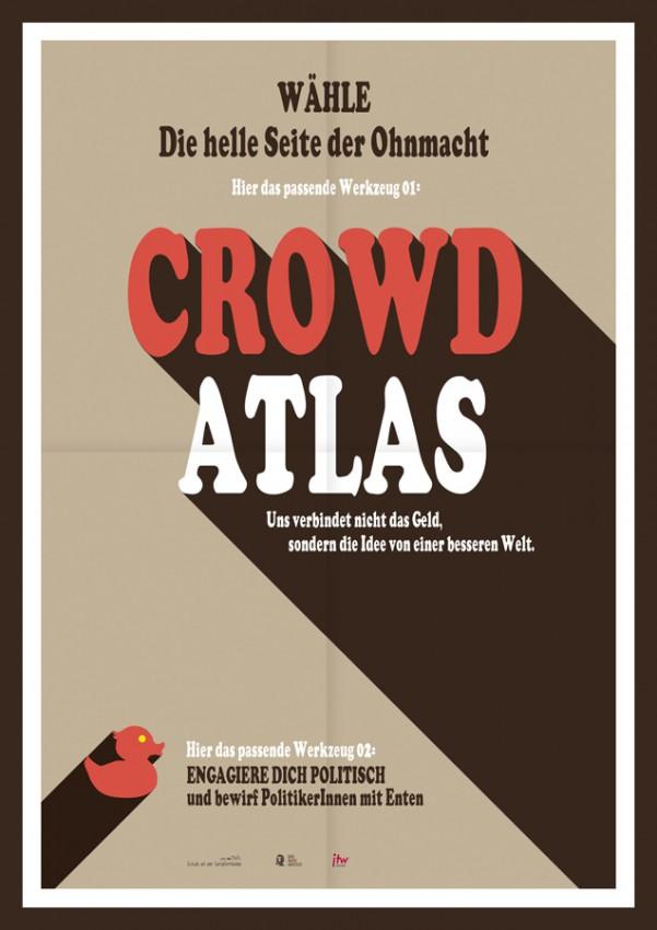 Plakat_CrowdAtlas_V1