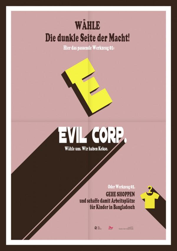 Plakat_EvilCorp_V1