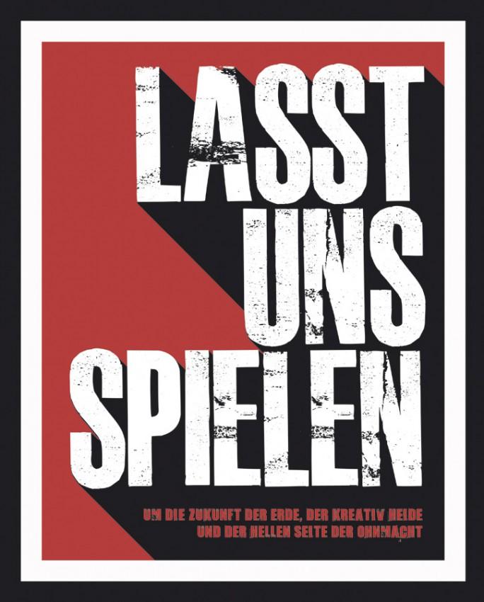 Plakat_LasstUnsSpielen_V1