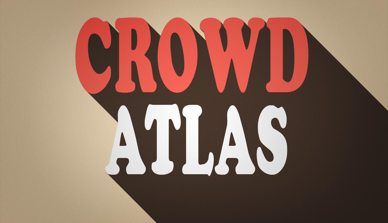 CrowdAtlasV3A