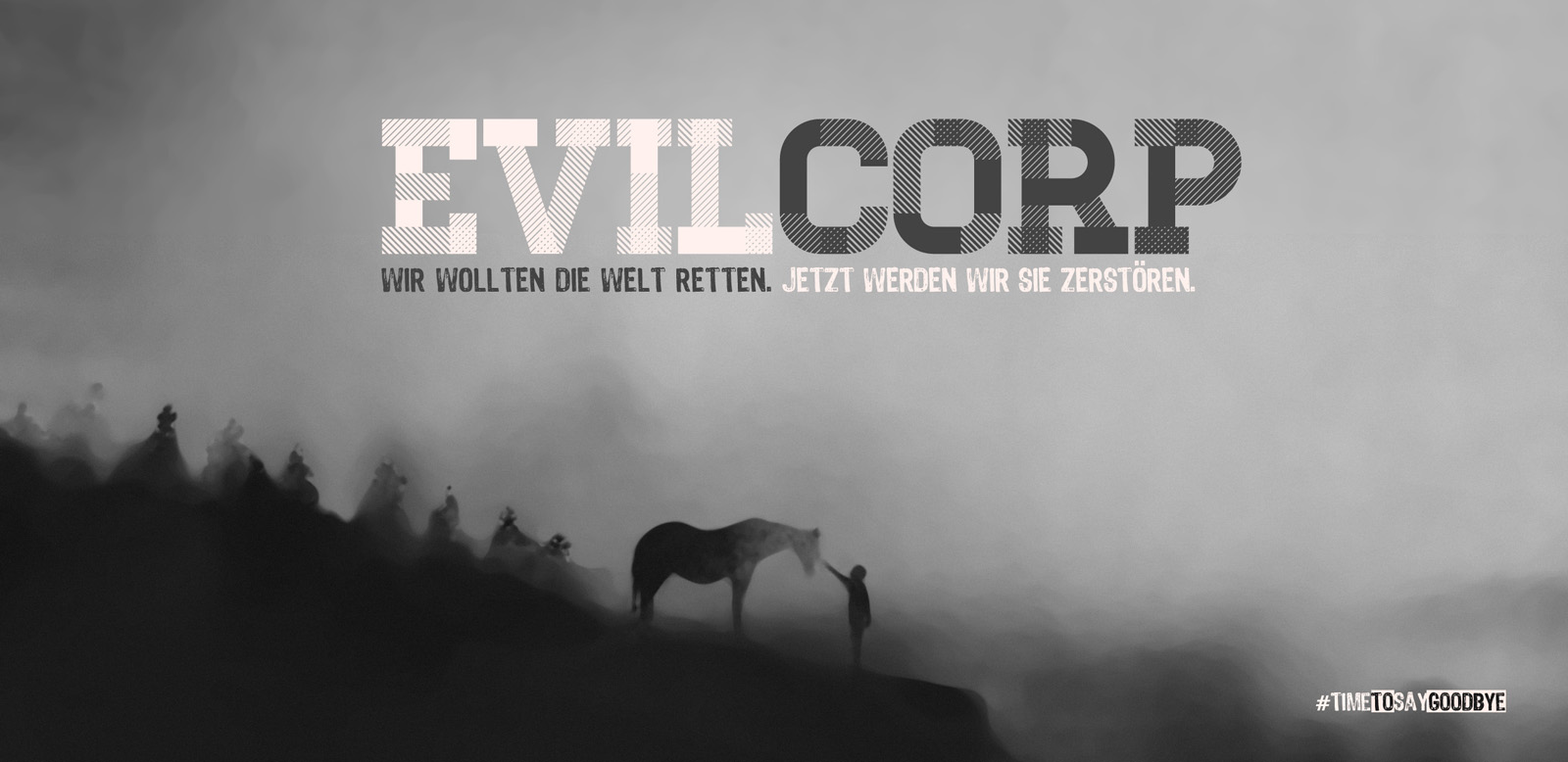 EvilCorpSagtDanke2