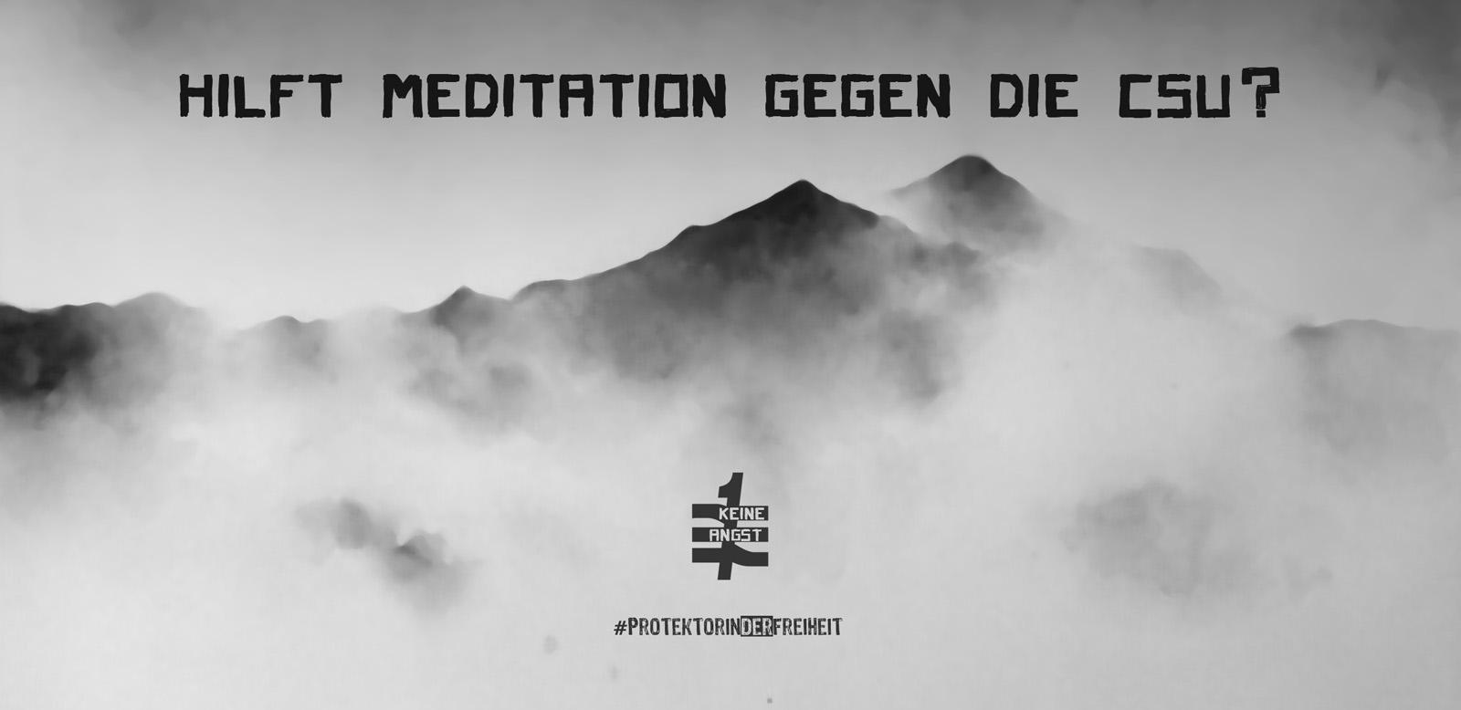 ProtektorinDerFreiheit_CSU