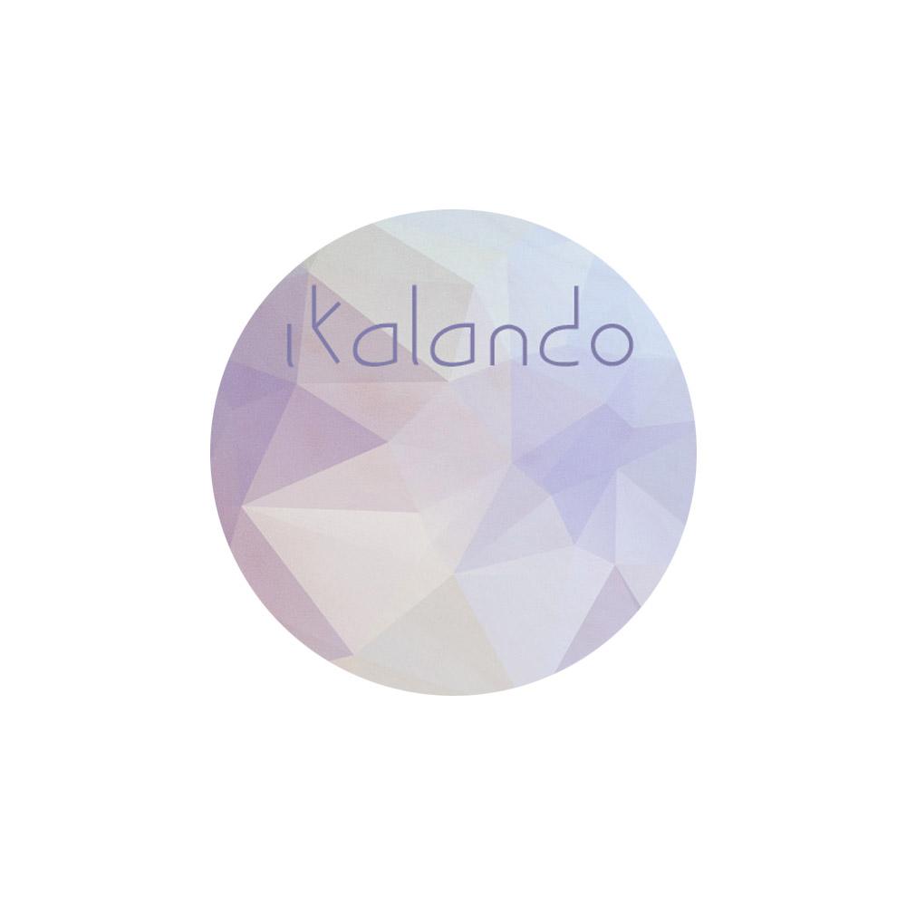 Ikalando (2014)