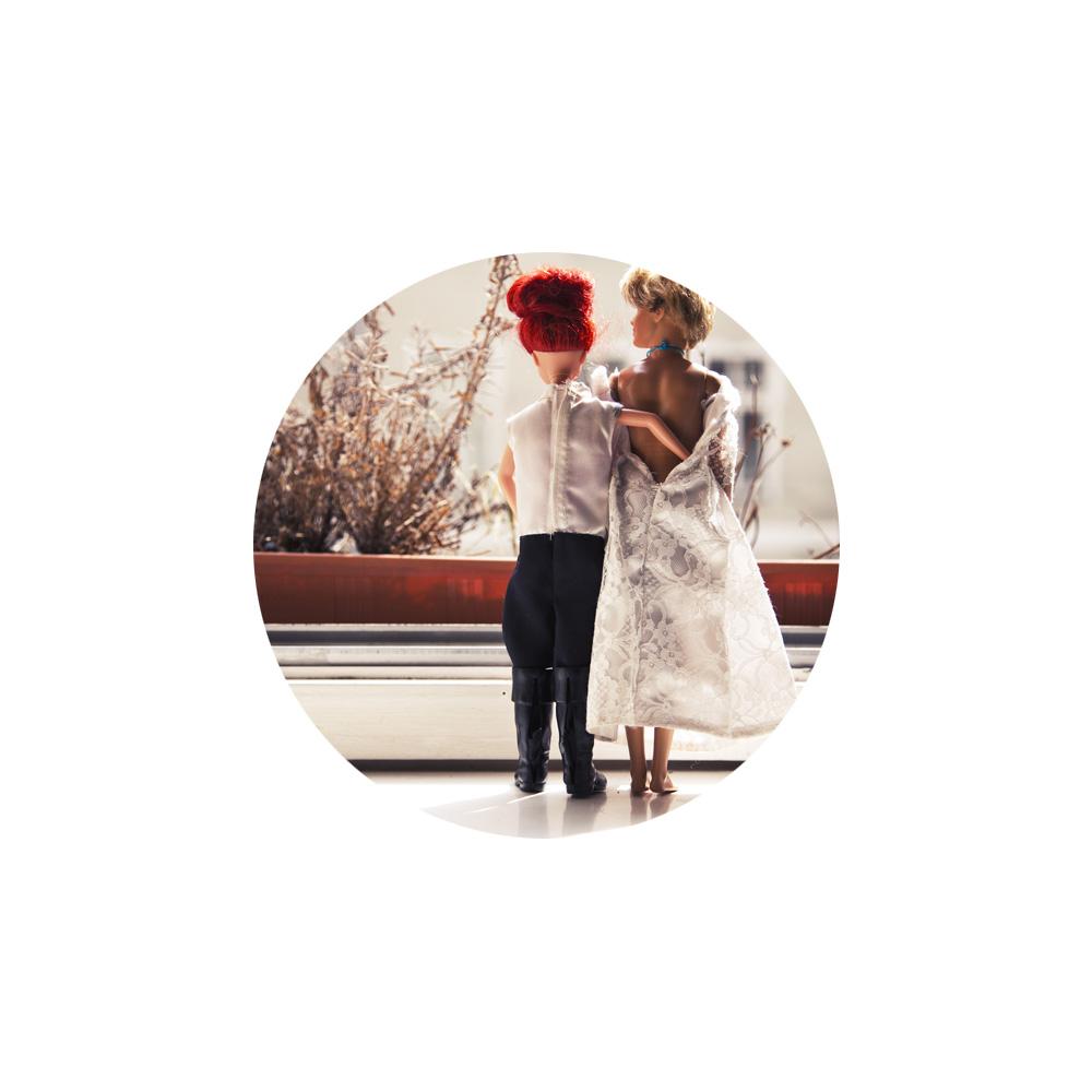 Über die Liebe (2015)