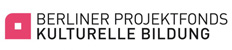 BerlinerProjektfondsKulturelleBildung_Web