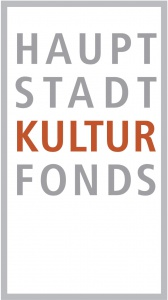 hauptstadt-kultur-fonds
