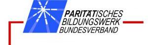 paritaetisches-bildungswerk