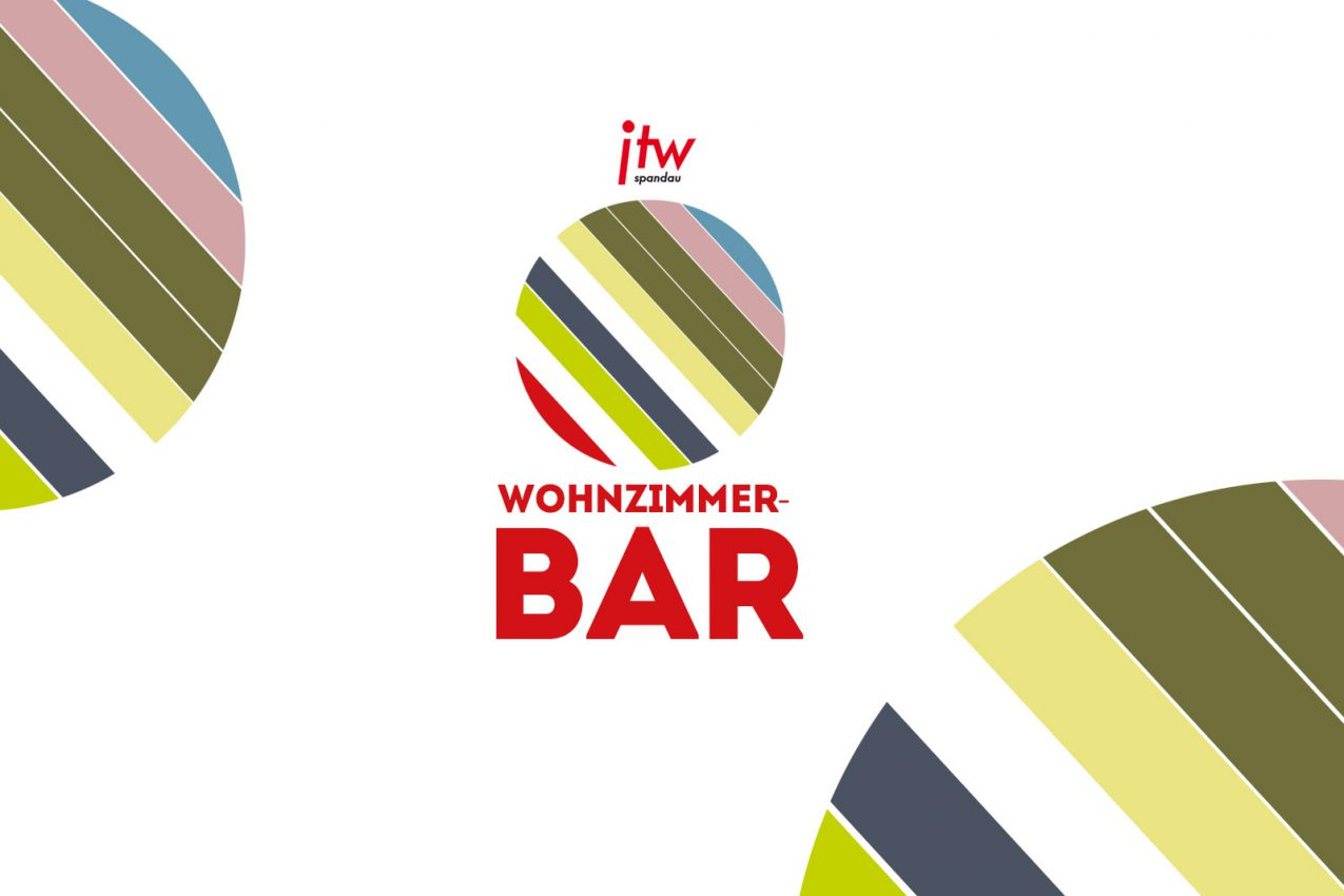Freitags-Bar